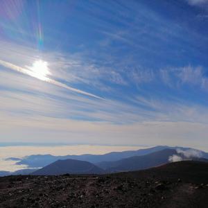 信州の遭難情報「島崎三歩の山岳通信第203号」を配信します  長野県山岳高原観光課より