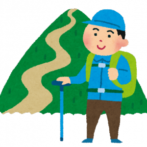 """長野で山岳遭難 過去3年""""最多ペース""""…要因は? 長野県内の山岳遭難状況は? 詳細は?"""