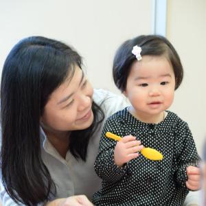 幼児期は非認知能力を育てるとき