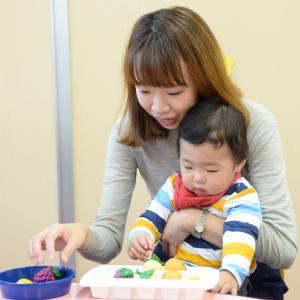 非認知スキルを伸ばすのには、心の子育てが重要になります