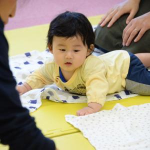 伸びるお子さにするためには依頼と共感の効力