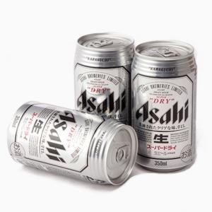 美容院{ビール無料だよ〜!!