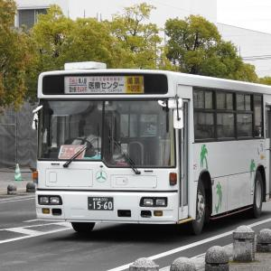 9/21 はてなブログ更新情報