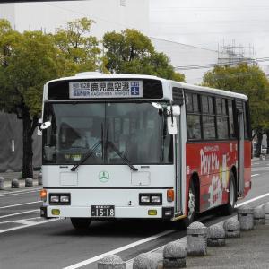 9/24 はてなブログ更新情報