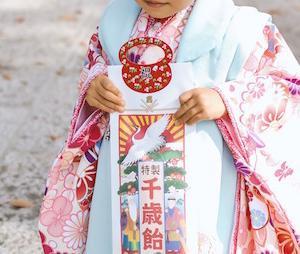 ◆【急募!ギャラあり】結婚式場 七五三モデル募集!!【東京撮影】