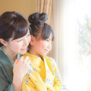 ◆【超急募!!】新規オープンのホテル紹介写真モデル募集!!【関東】