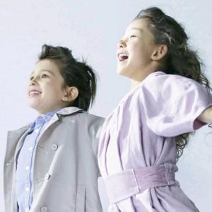 ◆【締切間近!】阪急うめだ本店 ベビー・こども服売場 プロモーション動画モデル募集!