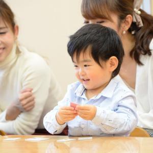 やはり幼児期に心を育てて、小学生以降伸びる子に