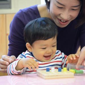 子育て本や子育て指導で時々不思議に思います。それはお子さんの気持ち、お母さんの気持ち?