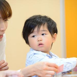 心が育ったお子さんが、優秀なお子さんになります。子供の心に沿った子育て指導が欠かせません。