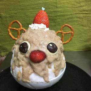 40歳から花開く女のレシピ~12月はクリスマス!あなたの所にも「あの人」が来ちゃうかも!?