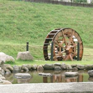 10月2日牡羊座満月~新しいステップのための居場所見付ける