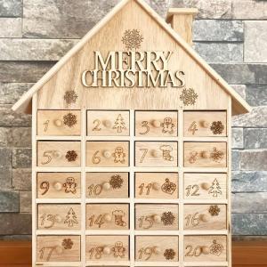 絶対欲しかった♪ニトリのクリスマスアイテム