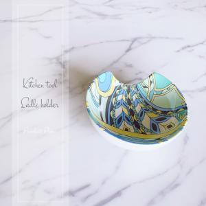 いろんな白磁で楽しめるお茶碗内側全面貼り