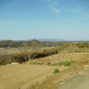 杣瀬城(群馬県)