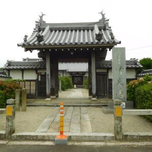 船江城(三重県)