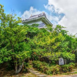 万木城(千葉県)