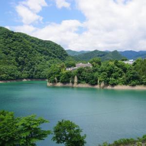 猿ヶ京城(群馬県)