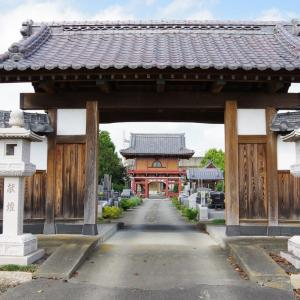 木部城(群馬県)