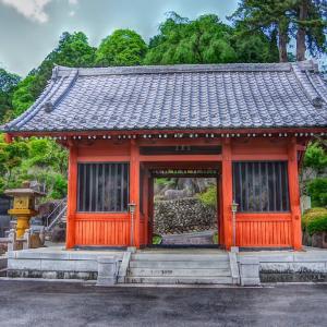 松井田西城(群馬県)