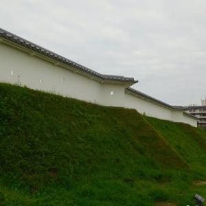 問題の解説(西尾城)