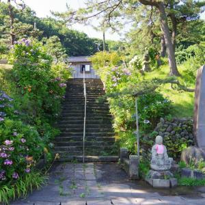 角城(新潟県)