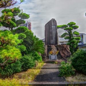 太田城(和歌山県)