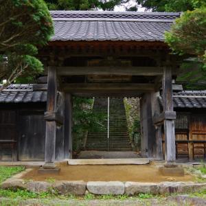 桂泉院(長野県)