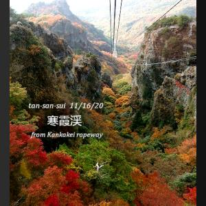 GOTOで1泊小豆島旅行2