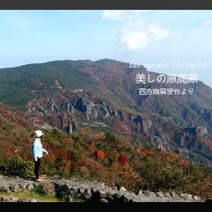 GOTOで1泊小豆島旅行3