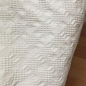 湿度から解放される天然素材寝具で快適睡眠