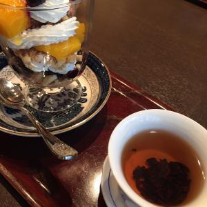 茶の6大分類の製造工程と茶器