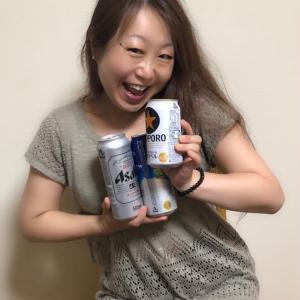 【】暑い日に飲みたい飲み物といえば?