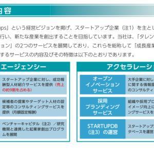 【IPO投資】2020/02:26日の申し込み