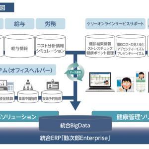 【IPO投資】2020/09:25日の申し込み〜日通システム(4013)〜