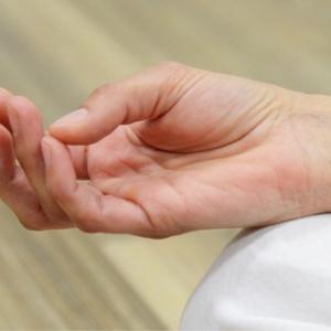【追記】ご注意!『大人の』手足口病