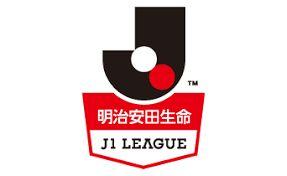 【採点&寸評】【J1 34節】流れを変えたのは前田 名古屋グランパス vs 湘南ベルマーレ