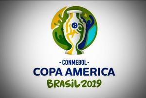 【感想/コパアメリカ GS1節】目標はどこだ 日本代表 vs チリ代表