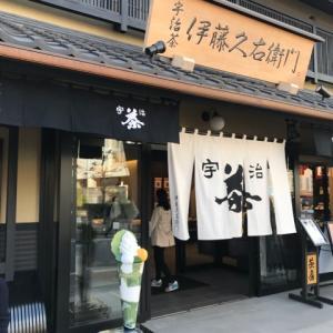京都ふと思いだした風景