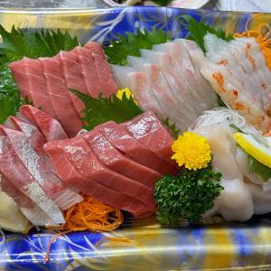 安くて美味しい魚魚鮮