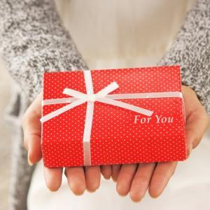 ブログ5周年感謝企画~今年は特別賞がでるかも~