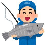 明日から釣りに使える!!100均便利グッズ4選