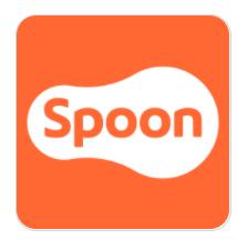 噂の配信アプリ(Spoon)やってみてオワタwww