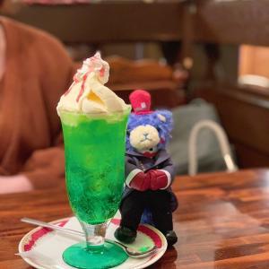 オッス!オラ、ST☆RISHソロアルバムで狂ってるオタク!(助けて)