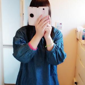 ホルモン注射116回目♡ 注射の後は乳首の感度も(///∇///)