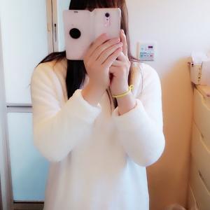 退屈な日曜日(^_^;)