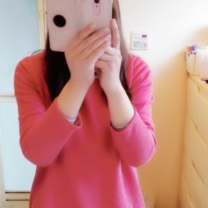 ホルモン注射121回目(*^.^*) 今年の初打ち♡