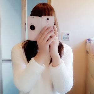 ホルモン注射124回目(*^.^*)