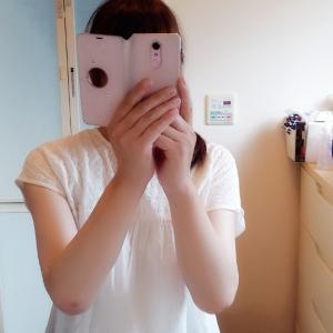 ホルモン注射137回目♡ ~乳首が痛いような気がする!?~