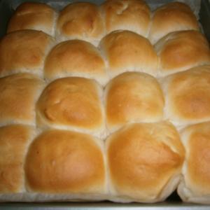 チーズちぎりパン